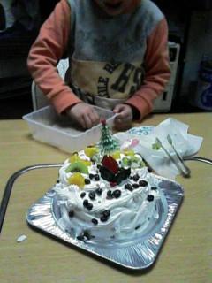 ケーキ7.jpg