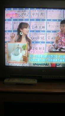 谷村奈南 テレビ.jpg