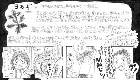 8月号漫画.jpg