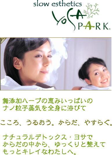 EAR~1.JPG