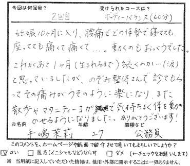 201101手嶋さん.jpg