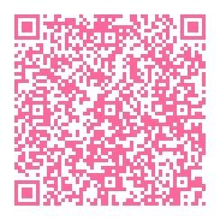 20120616033320qrcode[1].JPG