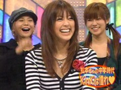 MatsumotoRio-Doumoto-20060205.jpg