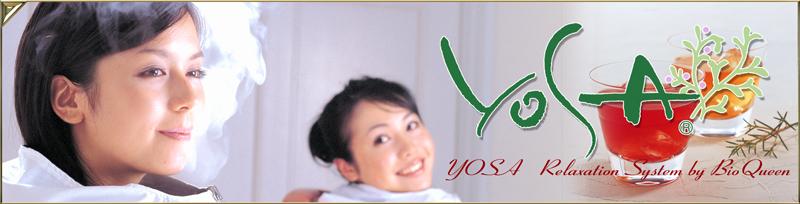 yosa_header.jpg